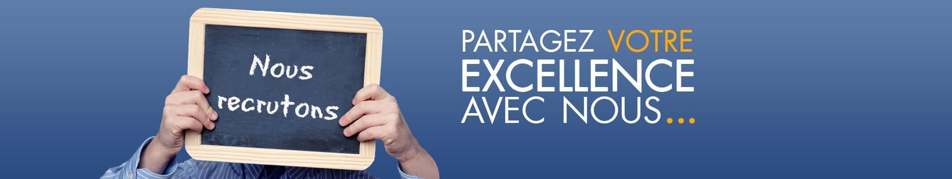 Astotel Recrute Pour Ses H U00f4tels  U00e0 Paris