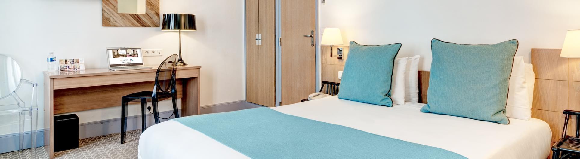 Hotel meuble paris au mois pas cher for Hotel paris pas cher annulation gratuite