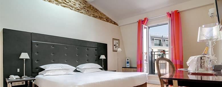 Astotel 123 elys es h tel 4 paris 8e contemporain for Hotel contemporain paris